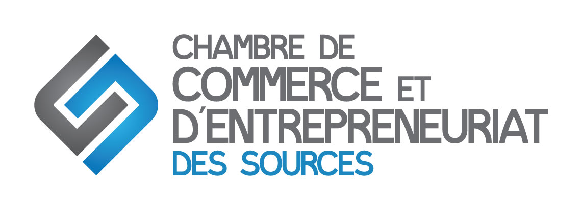 Chambre de commerce et d'entrepreneuriat des Sources