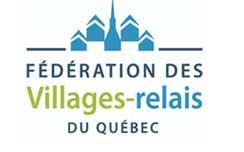 Fédération des Villages-relais du Québec