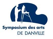 Symposium des arts de Danville