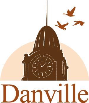 Ville de Danville